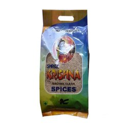 Shree Krishna Sesame Seed, Packaging Size: 500 Gm To 60 Kg