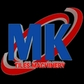 MK Tiles Machinery