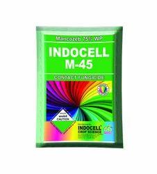 Mancozeb 75% WP Fungicide
