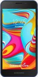 Samsung Galaxy A2 Core Mobile Phone