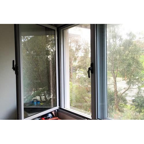 Sound proof glass window at rs 500 square feet soundproof windows sound proof glass window publicscrutiny Choice Image