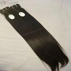 Human Remy Hair