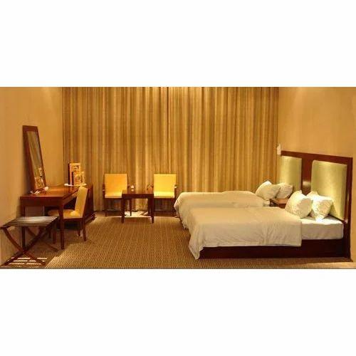 stock less en in for at afw furniture com bedroom sets