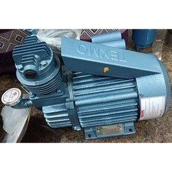 Texmo Borewell Compressor Pump