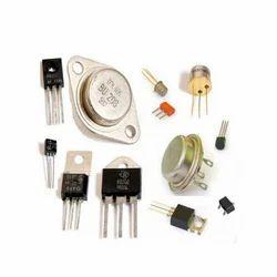 NPN Transistor