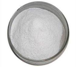 Sodium Tri Phosphate