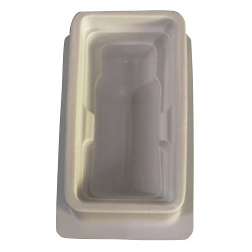 20 ml Single Vial Hips Tray