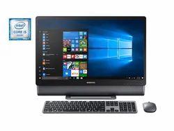 Samsung All-In-One 24 Inch 1TB HDD Desktop Computer