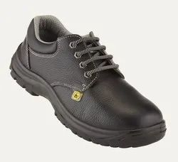 Neosafe ESD Safety Shoe