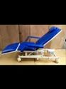 Motorised Dialysis Chair (Three Function)