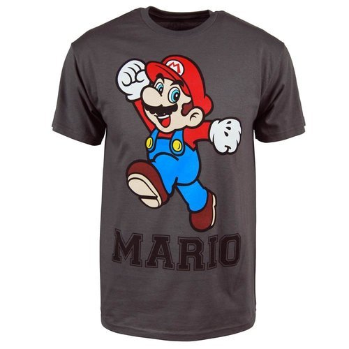 bdfb7fbd7 Printed Cotton Gaming T Shirt Gamer T Shirt, Rs 150 /piece   ID ...