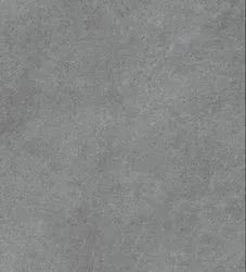 Opal Alteno Inalco Antal Gris Abuj For Exterior And Interior, Size: 1000x1000 Mm