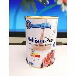 Multiscot-Pro Powder