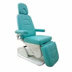 Excellent Dermatology Chairs Creative Dermatology Chair Manufacturer Cjindustries Chair Design For Home Cjindustriesco