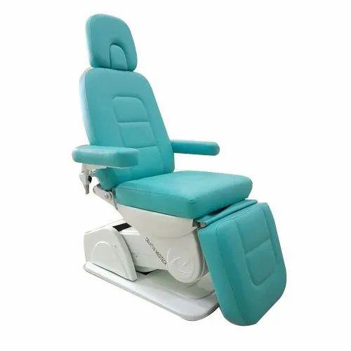Creative Dermatology Chair