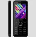 Intex Turbo I7 Mobile