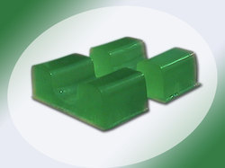 Gel Heel Support Pads