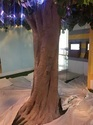 Artificial Peepal Wish tree