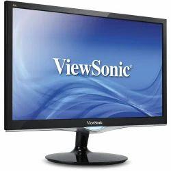HP Computer Monitors, Screen Size: less than 16