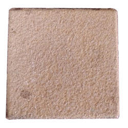 Cement Square Paver Block, Usage: Landscaping, Pavement