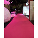 Pink Color Carpets