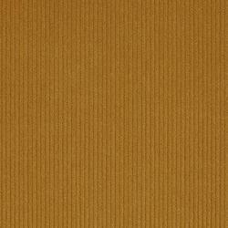Thick Wale Corduroy Fabric