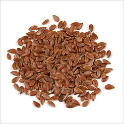 Flax Seeds Extract