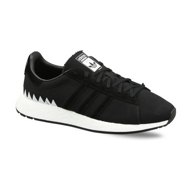 7e3da4c861 Men S Adidas Originals Neighborhood Chop Shop Shoes