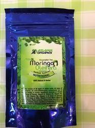 Nutritional Moringa Powder
