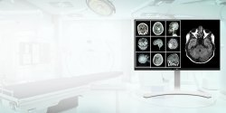 LG Digital X Ray Machine, Operation Mode : Manual