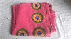 Printed Rajputi Fabric