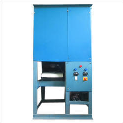 Fully Automatic Single Die Padiya Making Machine