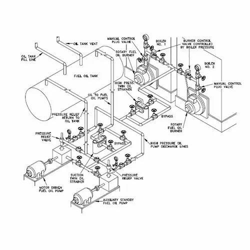 Drafting Service India Optimus Engineering Design Simulation