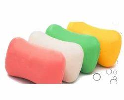 Rung International Soap & Detergent Dye, 25 & 50 kg, Packaging Type: Bags