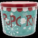Popcorn Tin Boxes