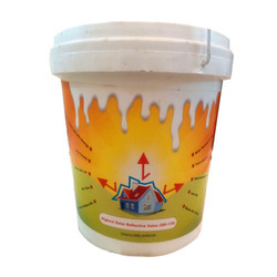 Reflective Paint At Best Price In India