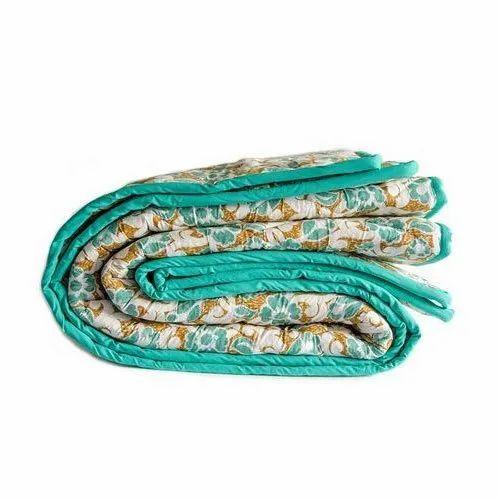 Sujalam Woolen Orthopedic Mattress, Thickness: 10-20 mm
