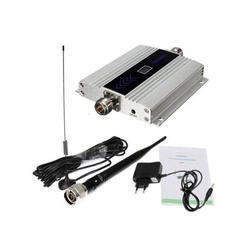 Single Band Mobile Booster, Frequency Range: 900/2100 Mhz