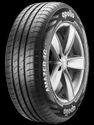 Amazer 4g Life Tyres
