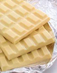 Horsley Premium Vanilla Compound Chocolate Slab