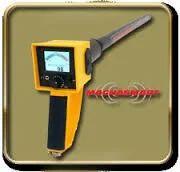 Magnosmert 3D Gold Detector