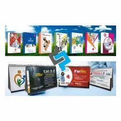 Pharma Visual Aids, Dimension / Size: 8.5 X 11.50