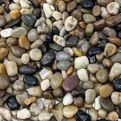Rain Water Harvesting Pebbles