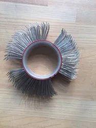 Ceramic Brushes