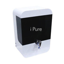 iPure Water Purifier