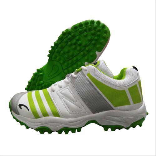 5b21b771cebb Boys Pro Ase 003 Cricket Shoes