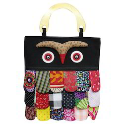 Funky Handbag