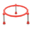 Multipurpose Stand- SS Pipe