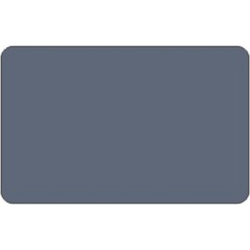 Ash Grey Aluminum Composite Panel