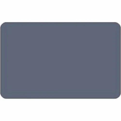 Ash Colored Aluminum